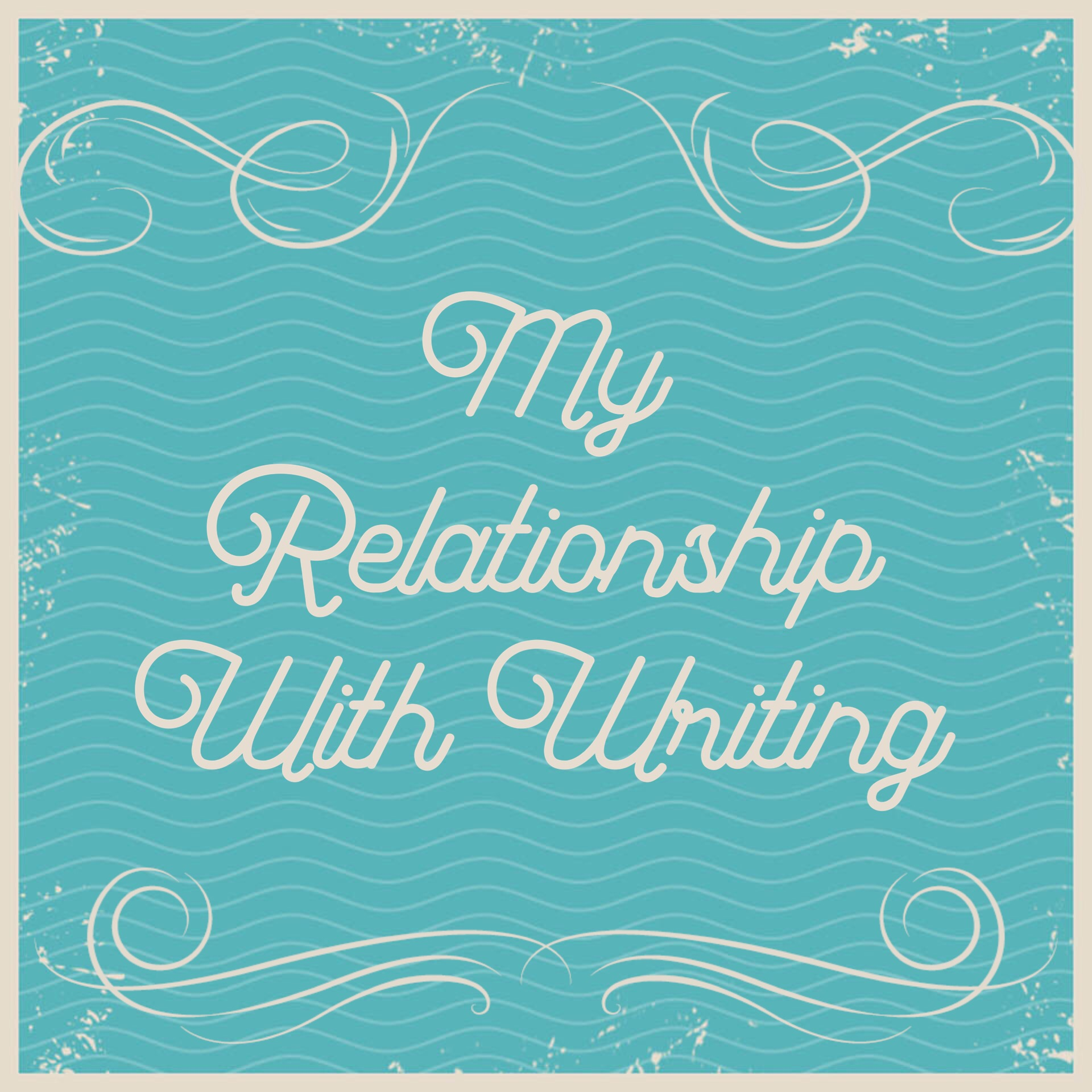 my relationship with writing The following outline is provided as an overview of and topical guide to interpersonal relationships interpersonal relationship - association between two or more people this association may be based on limerence, love, solidarity, regular business interactions, or some other type of social commitment.